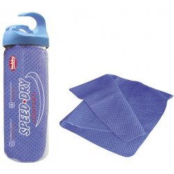 Nobby Speed Dry víceúčelový funkční ručník 66x43cm